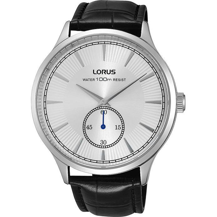 Lorus Męskie RN411AX9 1