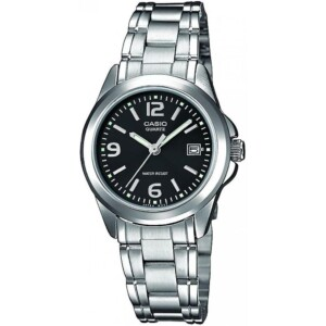Casio Casio Collection LTP1259PD1A