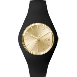 Ice Watch Ice Chic ICECCBGDUS15
