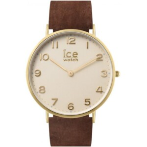 Ice Watch Ice City CHLADAR36N15