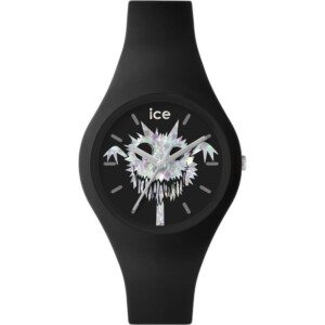Ice Watch Ice Skull ICEHAGHSS15