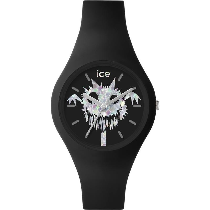 Ice Watch Ice Skull ICEHAGHSS15 1