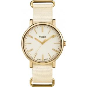 Timex Weekender TW2P88800