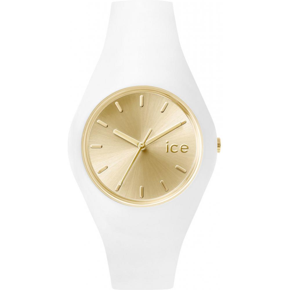 Ice Watch Ice Chic ICECCWGDUS15 1