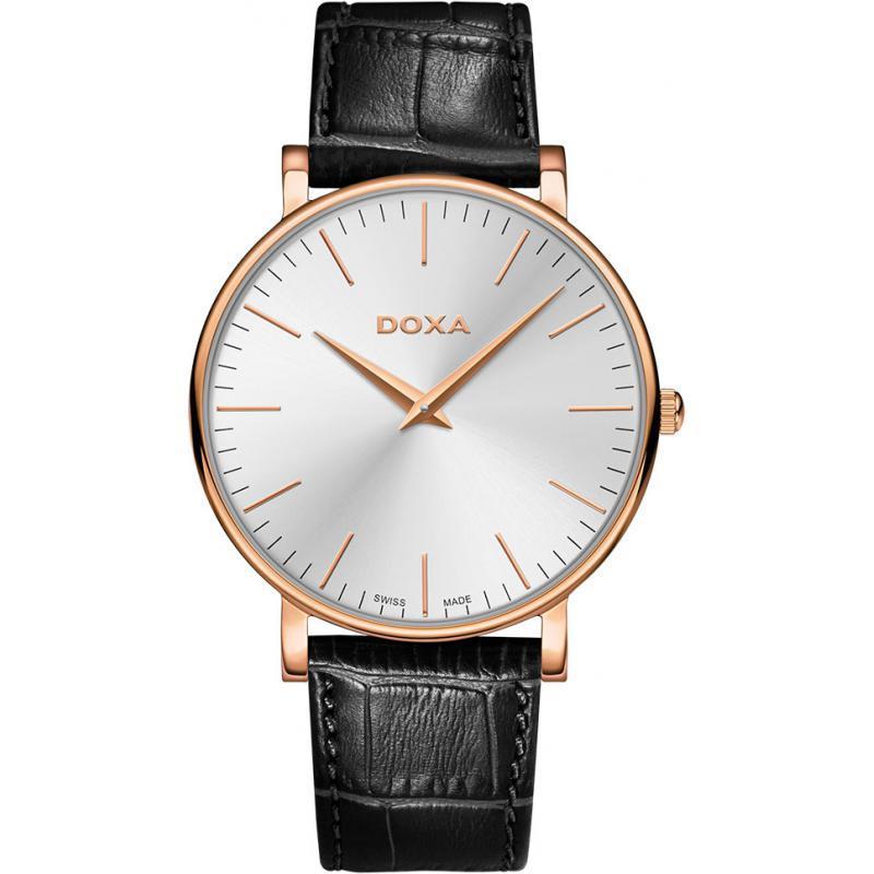 Doxa DLIGHT 1729001102 1