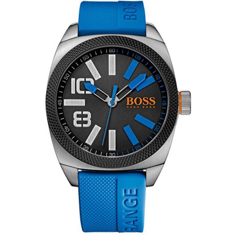 Hugo Boss Męskie 1513111 1
