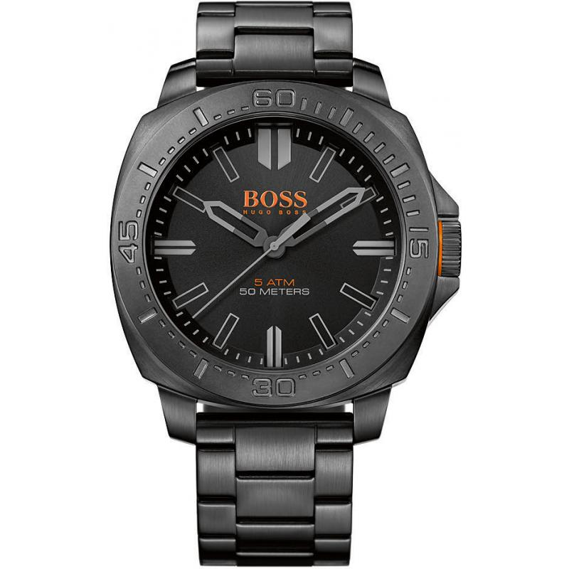 Hugo Boss Męskie 1513241 1