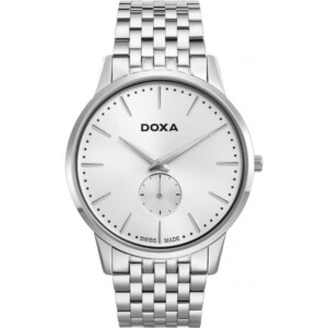 Doxa SLIM LINE 1051002110