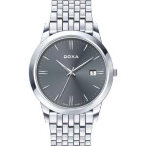 Doxa SLIM LINE 1061010110