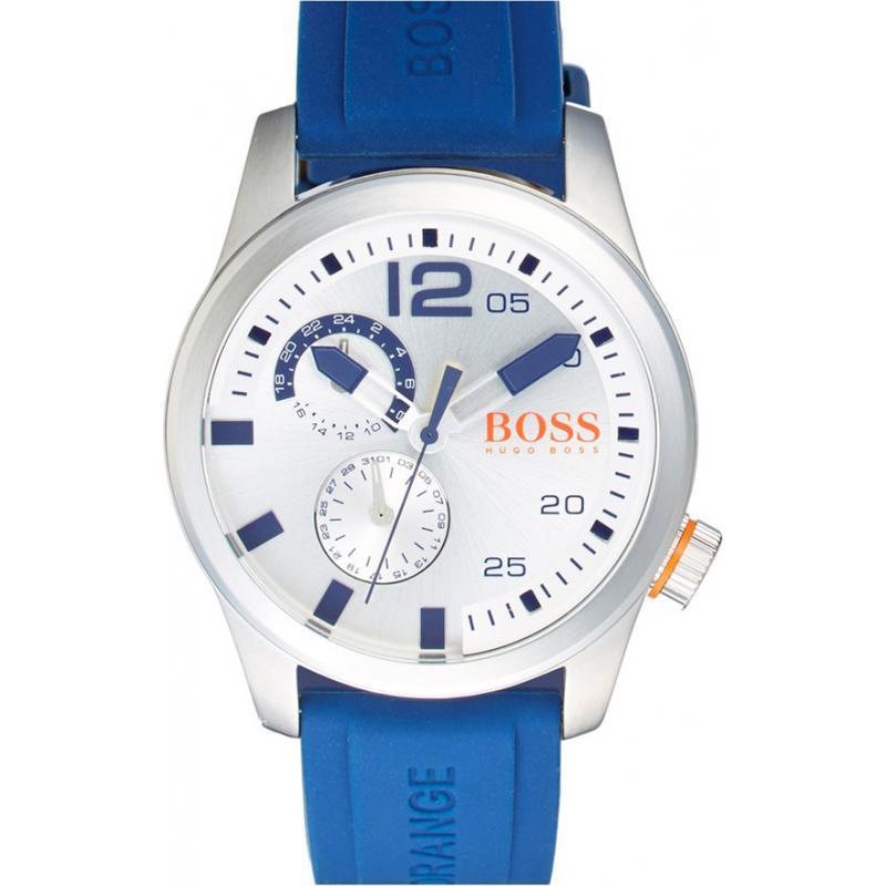 Hugo Boss Męskie 1513146 1