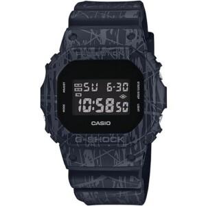 Casio GShock DW5600SL1
