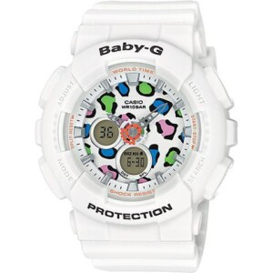 Casio BabyG BA120LP7A1