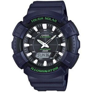 Casio Casio Collection ADS800WH2A