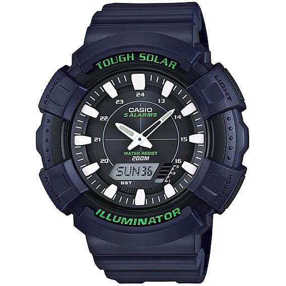 Casio Casio Collection ADS800WH2A 1