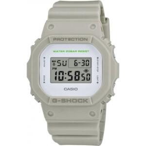 Casio GShock DW5600M8