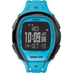 Timex Ironman TW5M00600