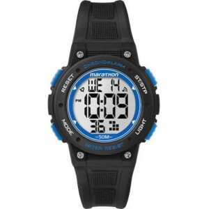 Timex Marathon TW5K84800
