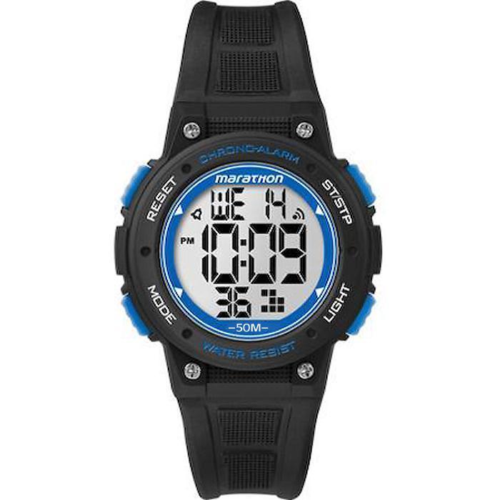 Timex Marathon TW5K84800 1