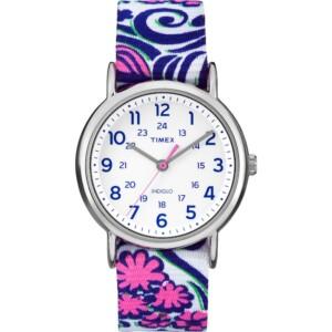 Timex Weekender TW2P90200