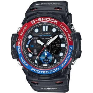 Casio G-Shock GN10001A