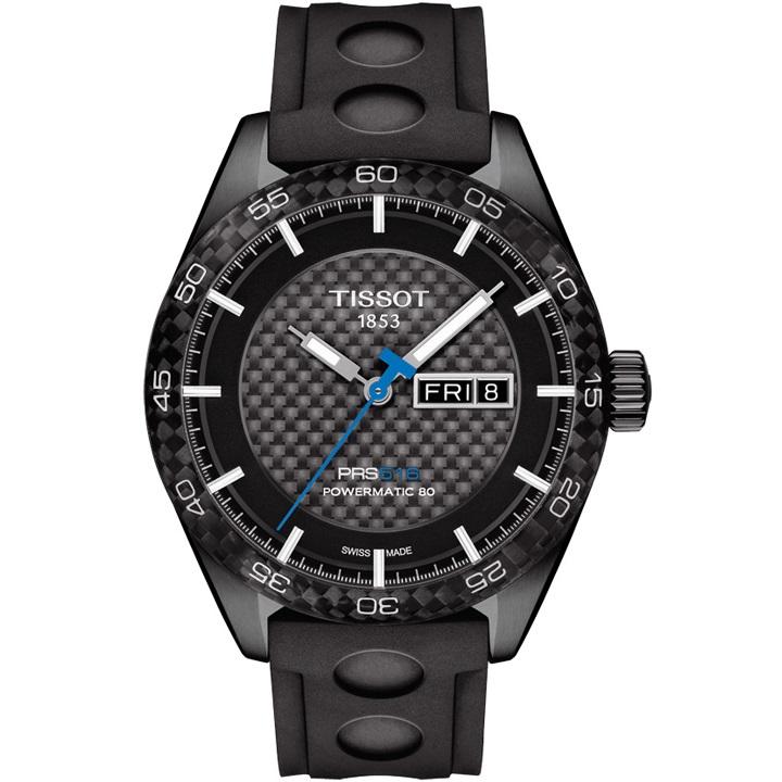 Tissot PRS 516 T1004303720100 1