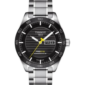 Tissot PRS 516 T1004301105100