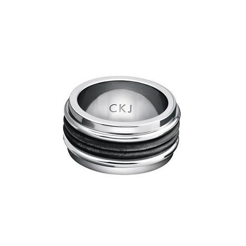 Calvin Klein CK FORCE KJ98BR090110 1