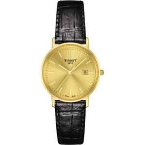Tissot GOLDRUN T9222101602100