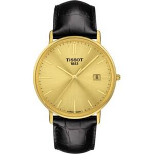 Tissot GOLDRUN T9224101602100