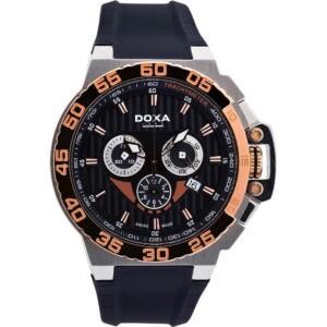 Doxa SPLASH 70010R06120