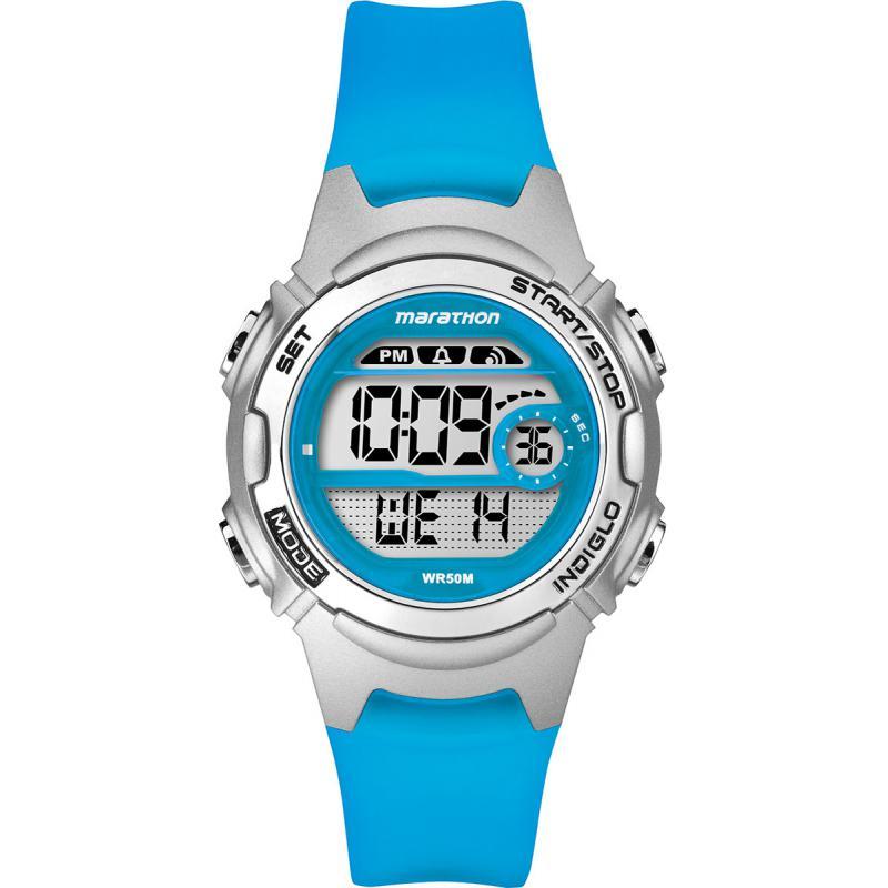 Timex Marathon TW5K96900 1