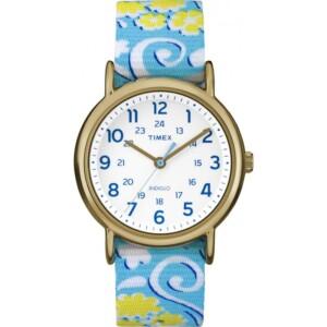 Timex Weekender TW2P90100