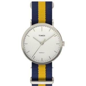 Timex Klasyczne TW2P90900