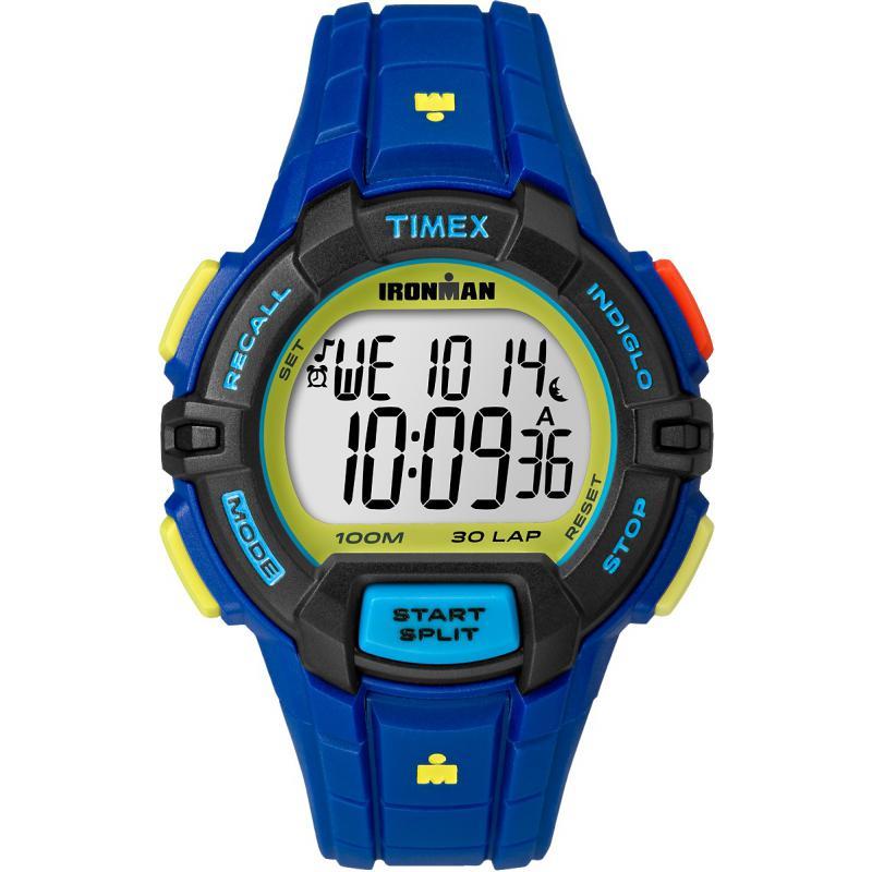 Timex Ironman TW5M02400 1