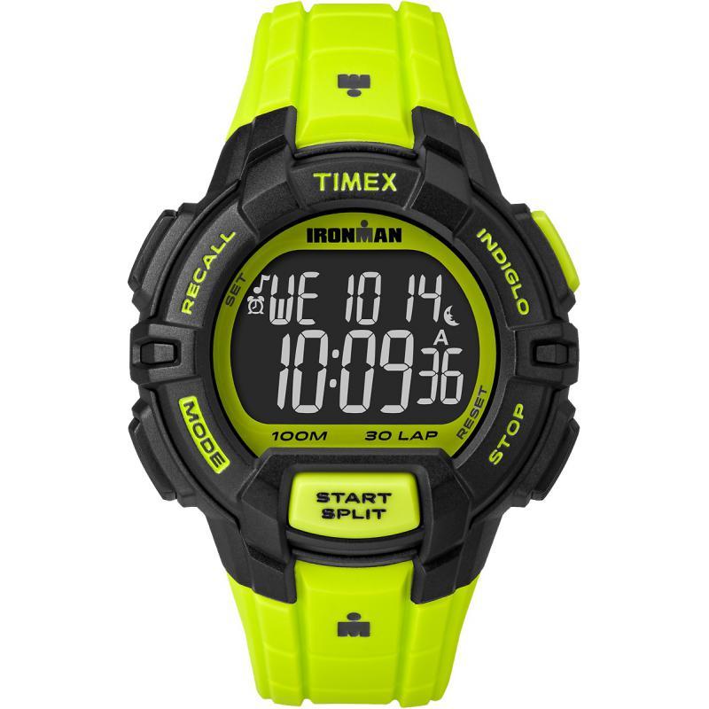 Timex Ironman TW5M02500 1