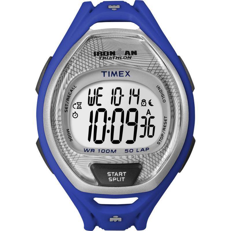 Timex Ironman T5K511 1