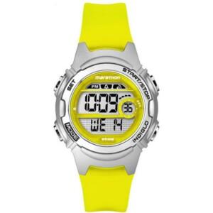 Timex Marathon TW5K96700