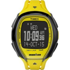 Timex Ironman TW5M00500