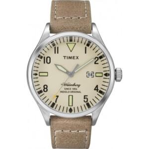 Timex Klasyczne TW2P83900