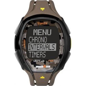 Timex Ironman TW5M01100