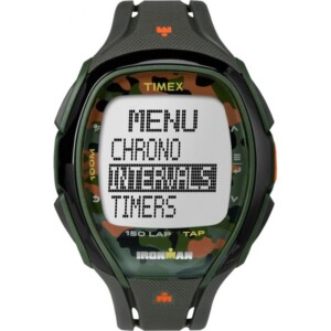 Timex Ironman TW5M01000