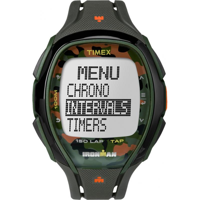 Timex Ironman TW5M01000 1