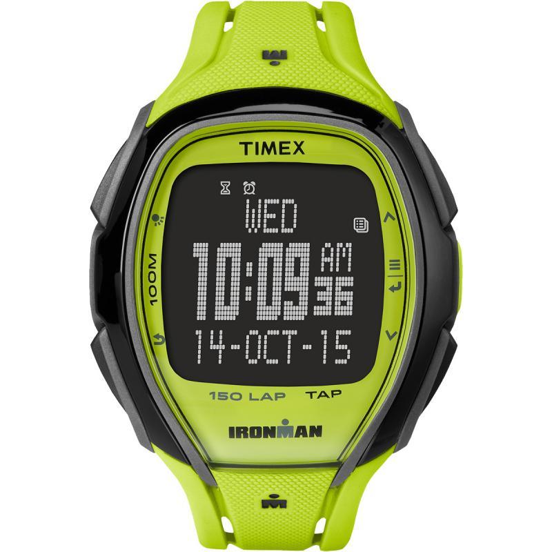 Timex Ironman TW5M00400 1