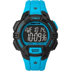 Timex Ironman TW5M02700