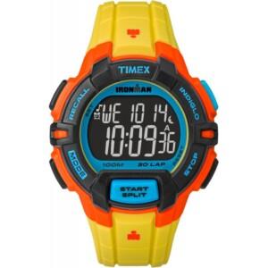 Timex Ironman TW5M02300
