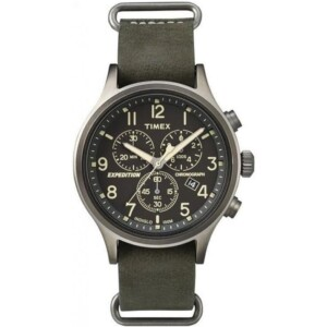 Timex Expedition TW4B04100