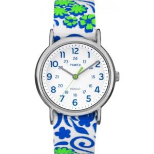 Timex Weekender TW2P90300