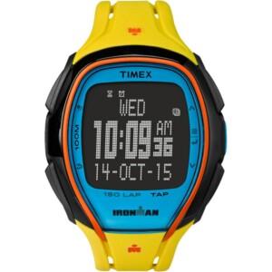 Timex Ironman TW5M00800