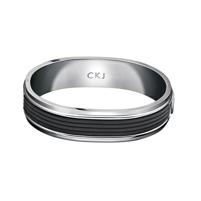 Calvin Klein CK FORCE KJ98BD09010M 1