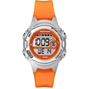 Timex Marathon TW5K96800